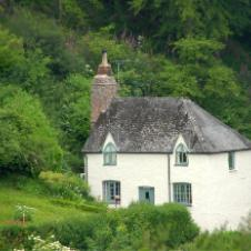 3-bedroom-cottage-available-to-let-cadbury-devon-exeter