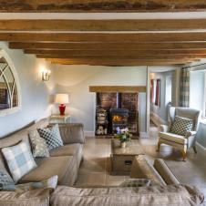 holiday-cottage-mid-devon
