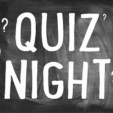 Quiz-Night-Cadbury-Coach-Hall-Events